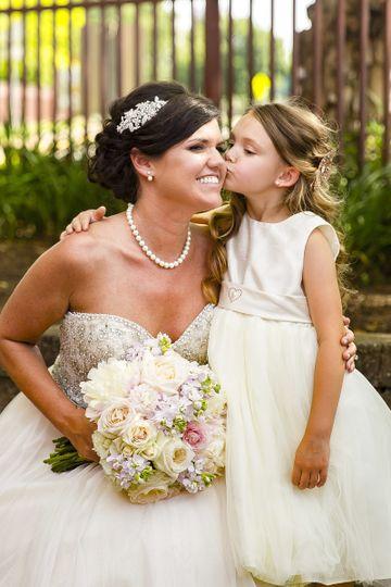 chrislisa wedding504