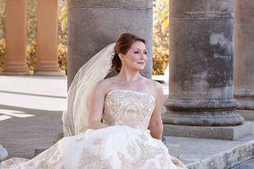 Jessica Bachmann Photography