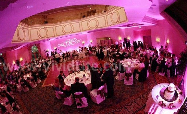 pinkballroom