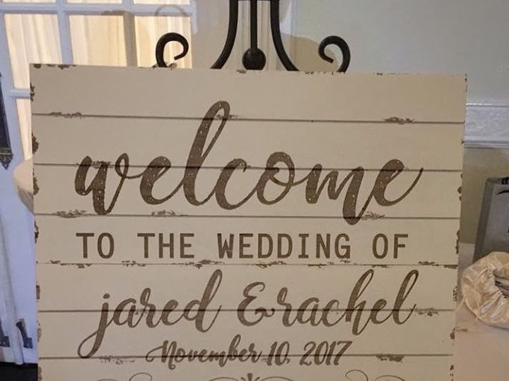 Tmx Img 9412 51 1065459 1557628528 Freehold, NJ wedding favor