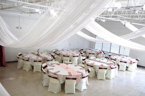 Cristina Event Center
