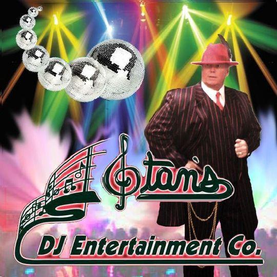 370edbebf837deaa Stan s Boogie Logo
