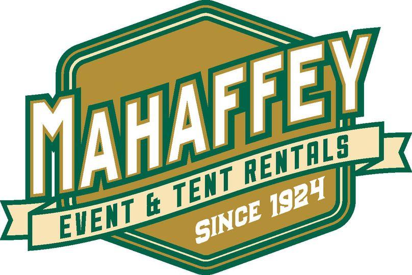met mahaffey logo copy jpeg 51 156459 160277117086655