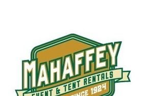 Mahaffey Event & Tent Rentals