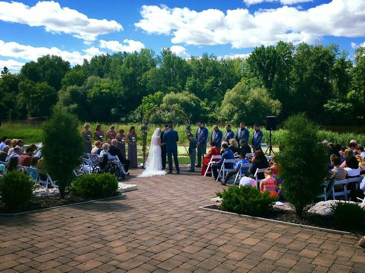 Tmx Img 2136 51 66459 Green Bay, WI wedding dj