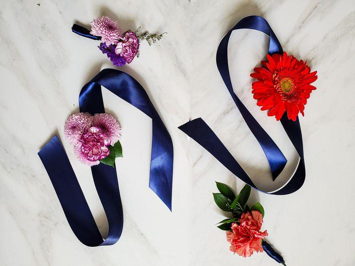 Tmx 20200929 171839 51 1886459 160436904388694 Denver, CO wedding florist