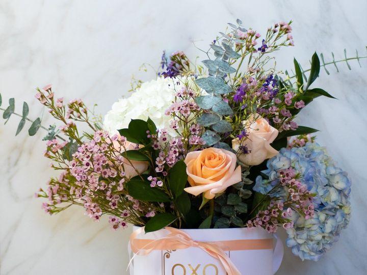 Tmx Flor Box Oxo Large 51 1886459 160436902289637 Denver, CO wedding florist