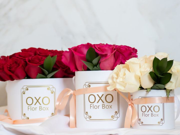 Tmx Img 5754 51 1886459 160436904272514 Denver, CO wedding florist