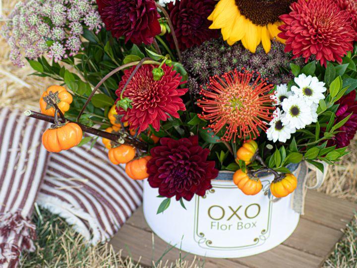 Tmx Img 5783 51 1886459 160436910916269 Denver, CO wedding florist