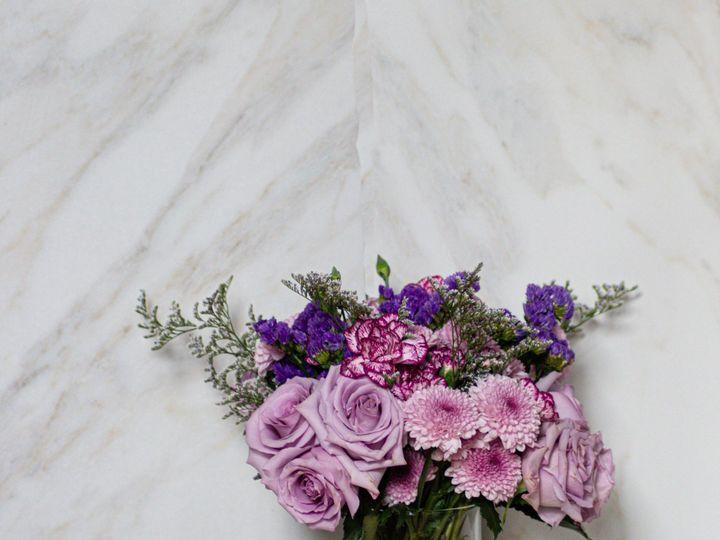 Tmx Img 6182 51 1886459 160436912086049 Denver, CO wedding florist