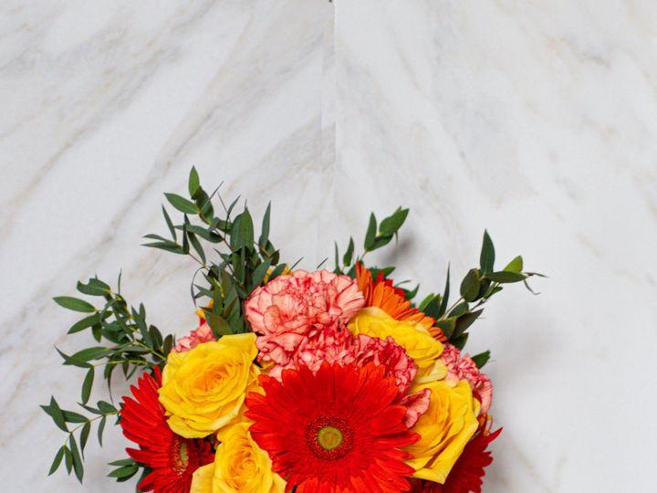 Tmx Img 6194 51 1886459 160436910593468 Denver, CO wedding florist