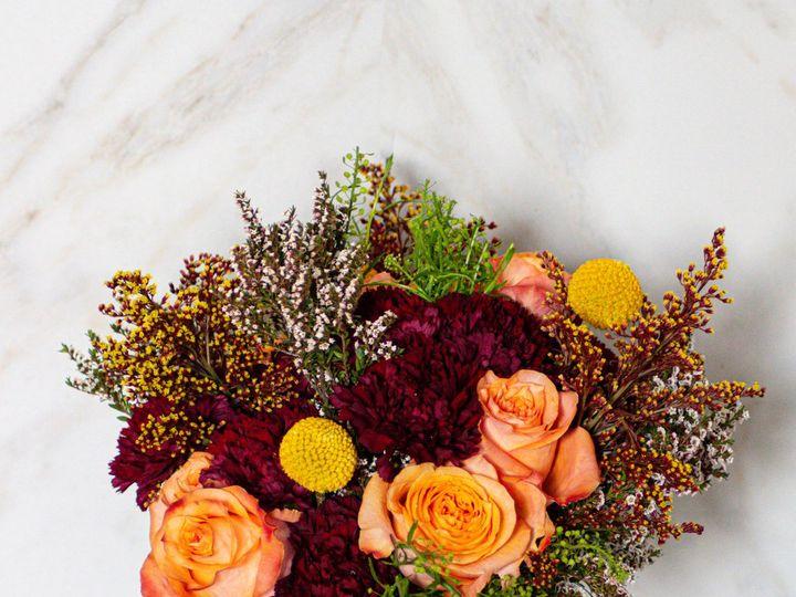 Tmx Img 6202 51 1886459 160436912825394 Denver, CO wedding florist