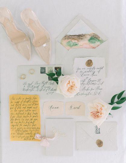 sarah elizabeth studio ohio wedding photographer 1 8 51 1307459 161834161971777