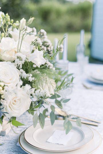 sarah elizabeth studio ohio wedding photographer 9 2 51 1307459 161834178150662