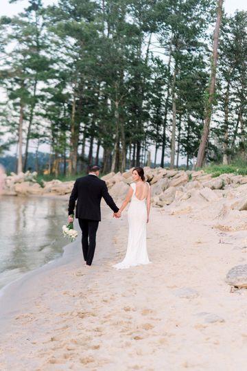 sarah elizabeth studio ohio wedding photographer north carolina adorn collective 22 51 1307459 161834175876958