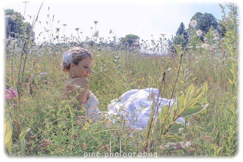 a727bb953b9f86a8 laura wedding