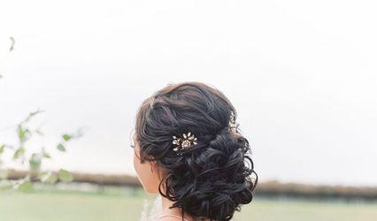 Ariel Katrina Hair