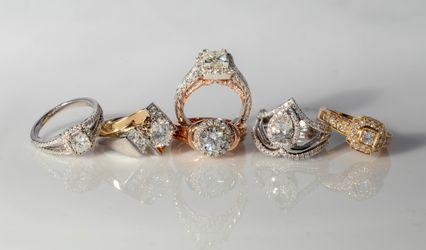 Michele & Company Fine Jewelers