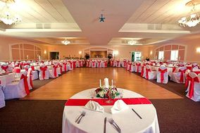Chelmsford Elks Function Hall