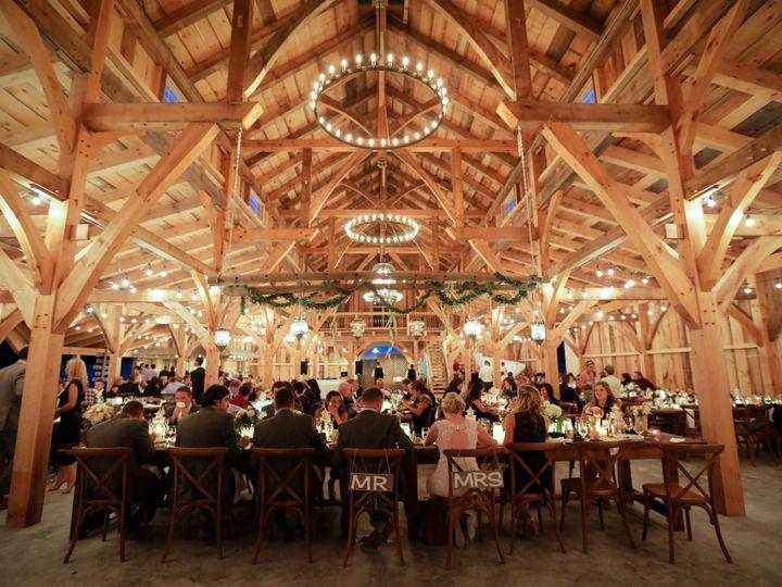 Tmx 091716 1381 51 1048459 Ticonderoga, NY wedding venue
