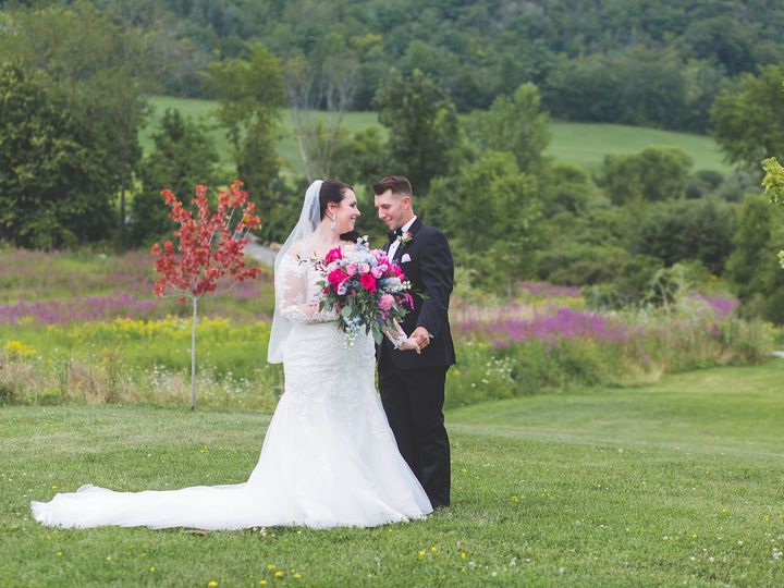 Tmx Albany Wedding Photographer 9475 51 1048459 157981003657110 Ticonderoga, NY wedding venue