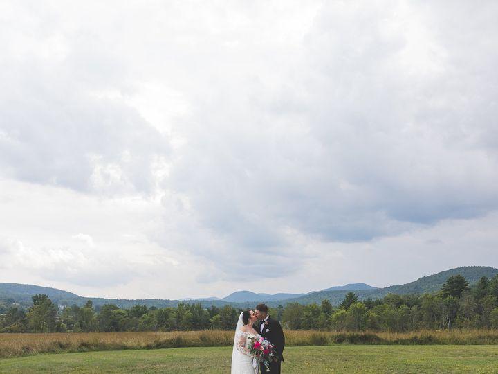 Tmx Albany Wedding Photographer 9487 51 1048459 157981001130964 Ticonderoga, NY wedding venue