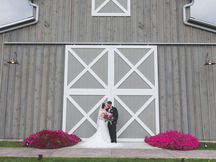 Tmx Albany Wedding Photographer 9488 51 1048459 157980998964862 Ticonderoga, NY wedding venue