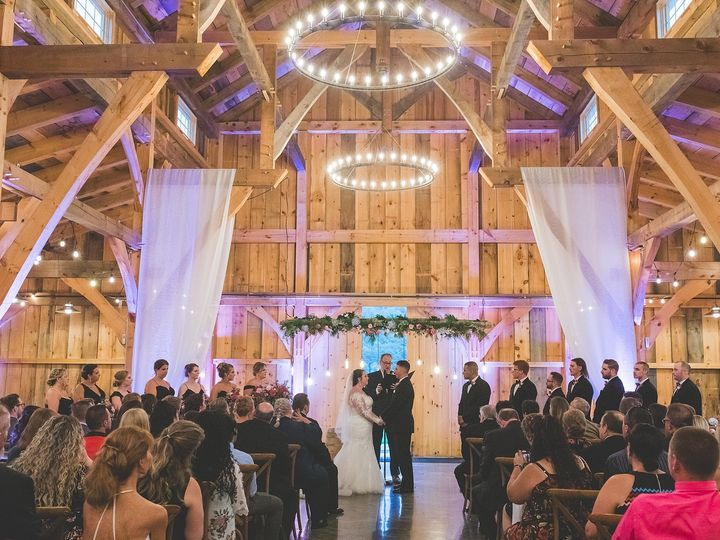 Tmx Albany Wedding Photographer 9500 51 1048459 157981007487453 Ticonderoga, NY wedding venue