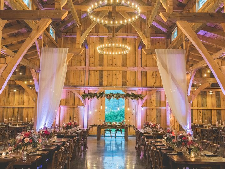 Tmx Albany Wedding Photographer 9507 51 1048459 157981010678586 Ticonderoga, NY wedding venue
