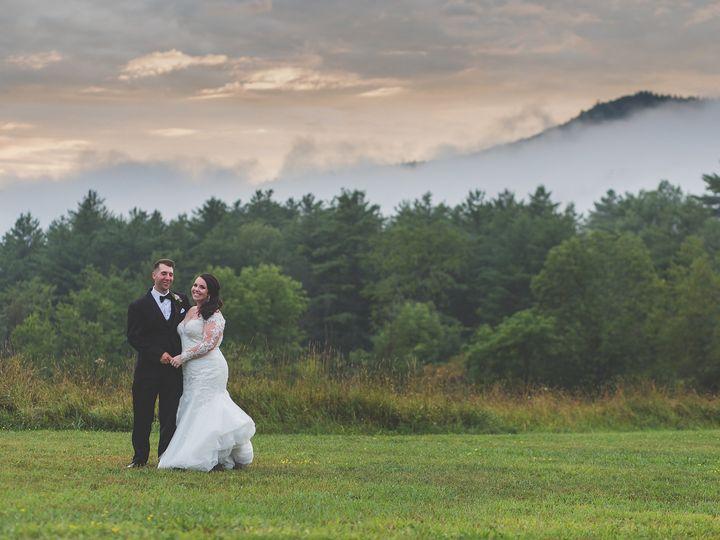Tmx Albany Wedding Photographer 9523 51 1048459 157981013659535 Ticonderoga, NY wedding venue