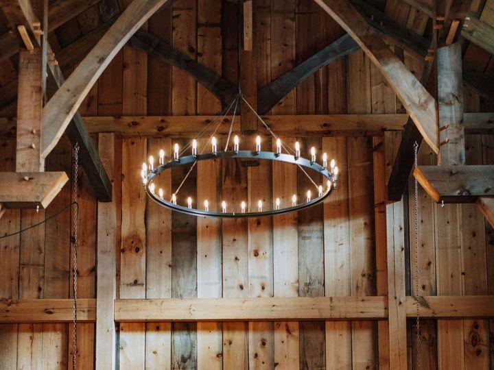 Tmx Barn At Lordly Hallow 461 51 1048459 157972839814173 Ticonderoga, NY wedding venue