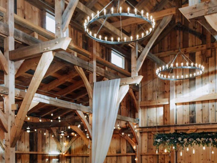 Tmx Barn At Lordly Hallow 505 51 1048459 157972851297733 Ticonderoga, NY wedding venue