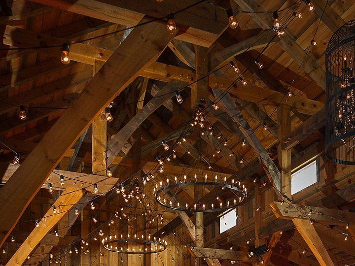 Tmx Barn 51 1048459 157973100438697 Ticonderoga, NY wedding venue