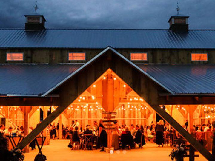 Tmx Download 1 51 1048459 Ticonderoga, NY wedding venue