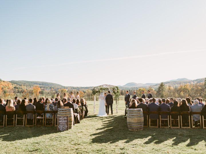 Tmx Gregtoni 412 51 1048459 157972088843544 Ticonderoga, NY wedding venue