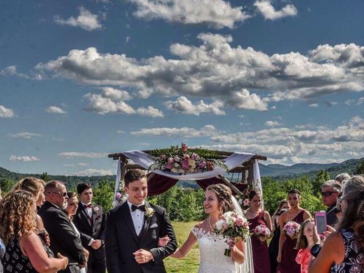 Tmx Img 2110 51 1048459 157662859242775 Ticonderoga, NY wedding venue