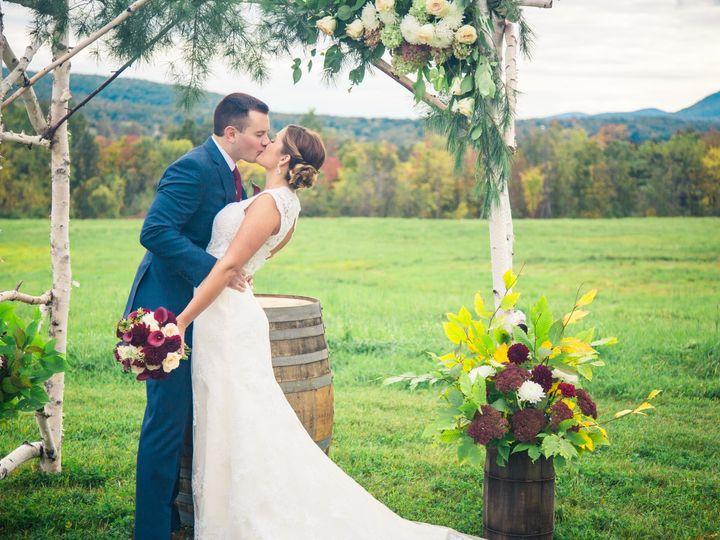 Tmx Kr11 51 1048459 157973048781732 Ticonderoga, NY wedding venue