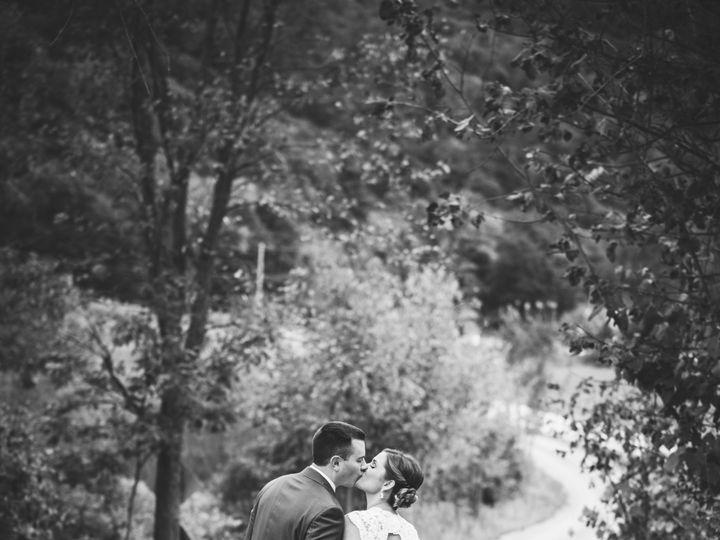 Tmx Kr8 51 1048459 157973051895065 Ticonderoga, NY wedding venue