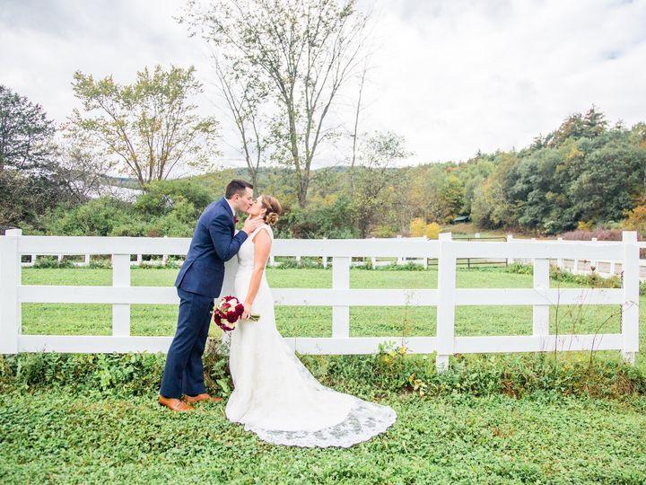 Tmx Kr9 51 1048459 157973021824222 Ticonderoga, NY wedding venue