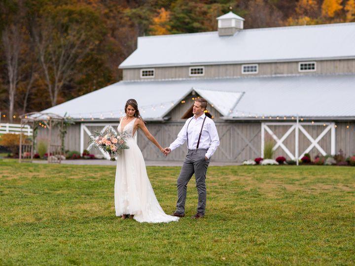 Tmx Mo8a1299 51 1048459 Ticonderoga, NY wedding venue