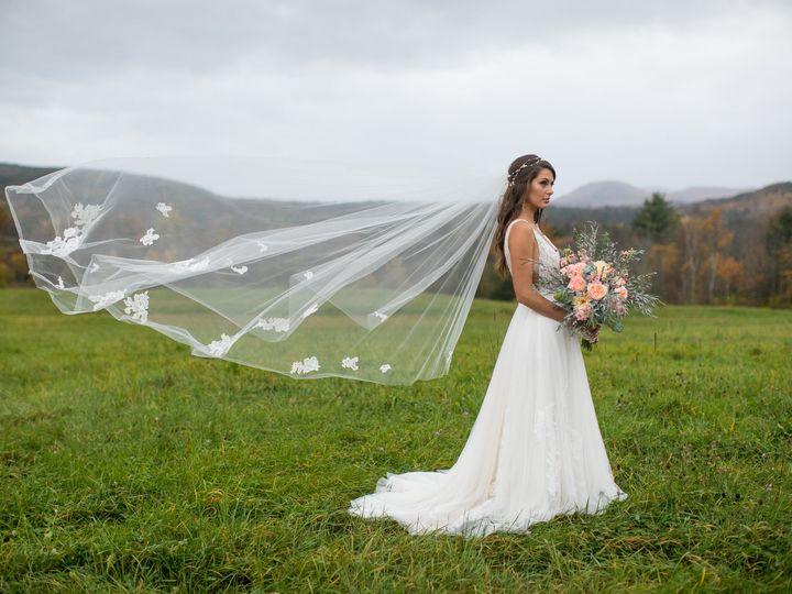 Tmx Mo8a1512 51 1048459 Ticonderoga, NY wedding venue