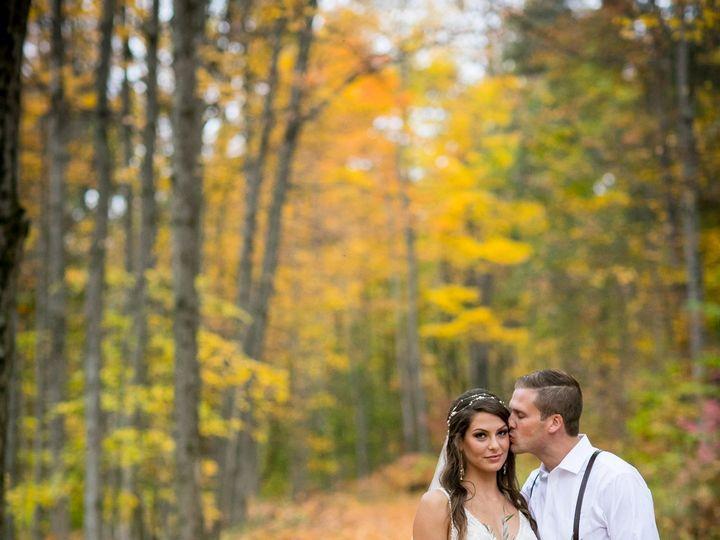 Tmx Mo8a1929 51 1048459 Ticonderoga, NY wedding venue