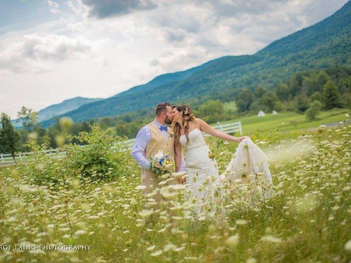Tmx Morgandan 51 1048459 157973126325542 Ticonderoga, NY wedding venue