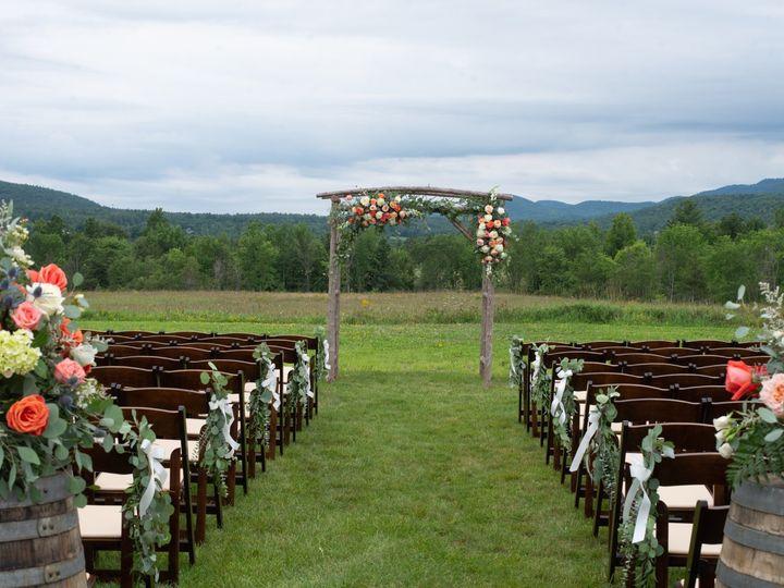 Tmx Nelson Wedding556 Copy 51 1048459 157973140965841 Ticonderoga, NY wedding venue