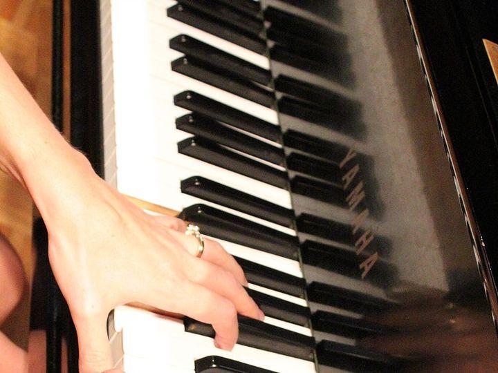 Tmx Hands On Piano 51 1058459 1555979266 Hartland, WI wedding ceremonymusic