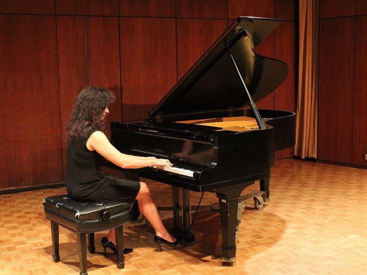 Tmx Susan At Piano 51 1058459 1555979267 Hartland, WI wedding ceremonymusic