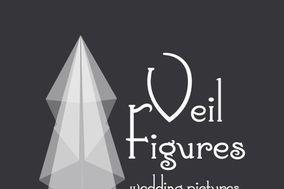 Veil Figures