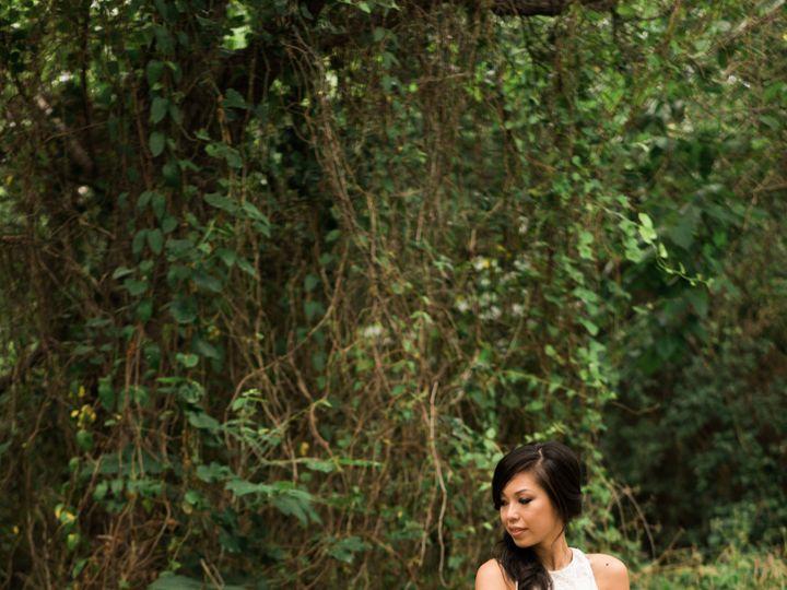 Tmx  Dsc3515 51 1888459 157774331094707 Dallas, TX wedding dress