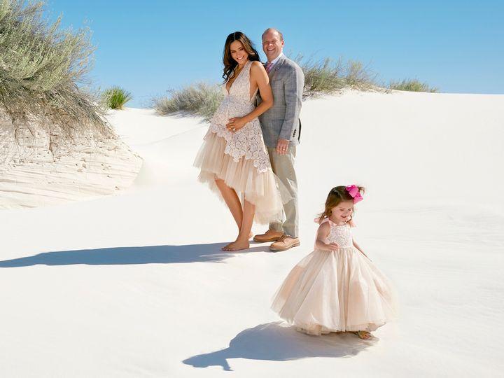 Tmx 041418 White Sands Shot 03 24517 2 C 04 51 1888459 157774392422101 Dallas, TX wedding dress
