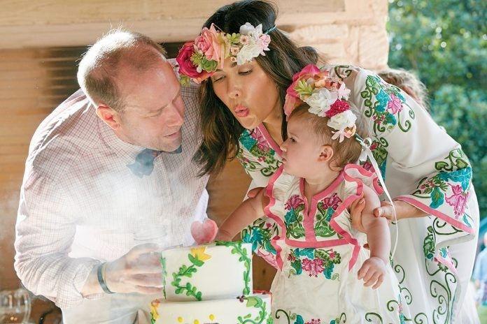 Tmx 0917 Makingadifference Darlington 1st Birthday Cake 696x464 51 1888459 157774393140826 Dallas, TX wedding dress